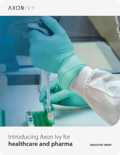 Optimize patient experience, achieve data quality and compliance