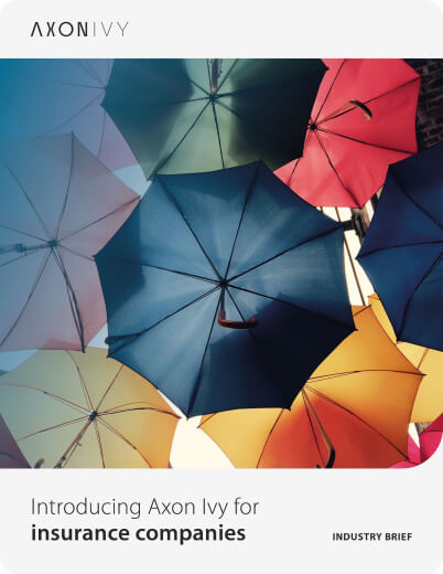 Provide superior customer service, and improve operational excellence