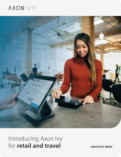 Seamless omni-channel service, streamlined supply chain, and operational excellence