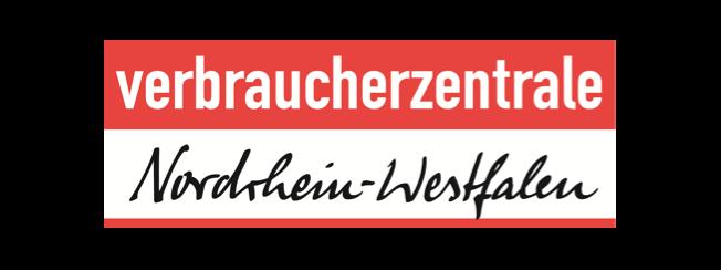 Logo von Verbraucherzentrale.