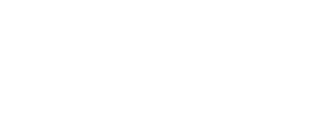 Exandor Process Management (OPC) Private Limited
