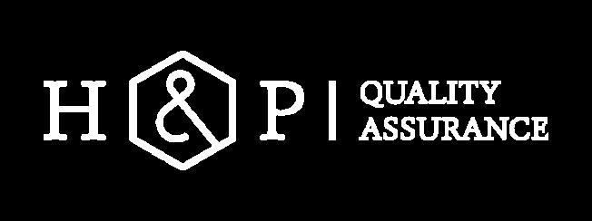 H&P QA
