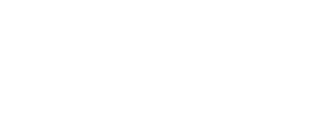 Software Dynamics Malaysia
